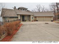 Home for sale: 99 Waterford Terrace, Sunrise Beach, MO 65079