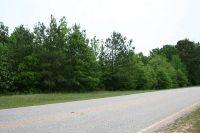 Home for sale: 0 Hwy. 220, Lincolnton, GA 30817