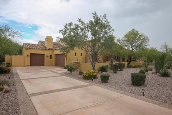 3656 S. Ponderosa Dr., Gold Canyon, AZ 85118 Photo 107