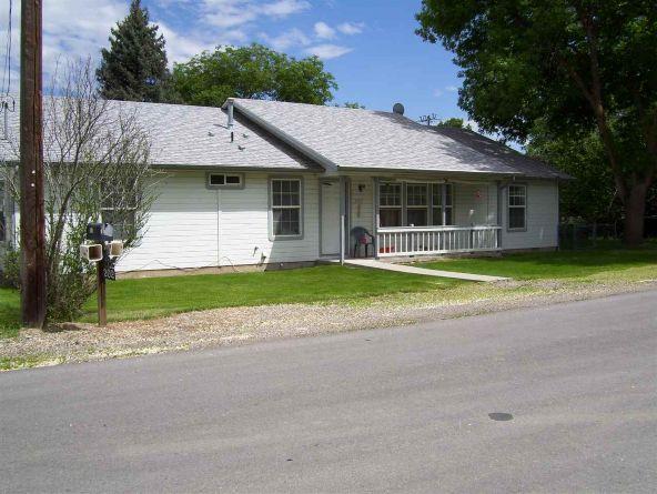 202 N. Johnson Rd., Fruitland, ID 83619 Photo 11