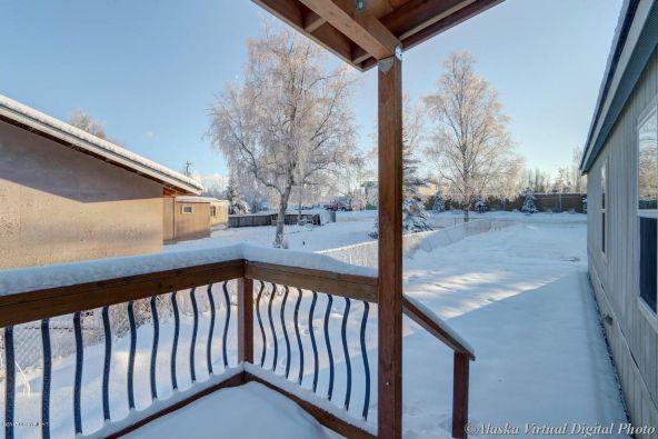 1761 Della St., Anchorage, AK 99502 Photo 17