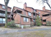 Home for sale: 417 Egret Ln., Secaucus, NJ 07094