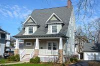 Home for sale: 523 North Ashland Avenue, La Grange Park, IL 60526