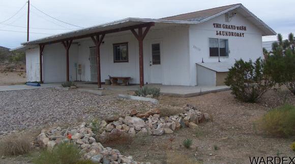 28555 N. Pierce Ferry Rd., Meadview, AZ 86444 Photo 1