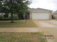 Home for sale: 2416 Joseph Dr., Copperas Cove, TX 76522