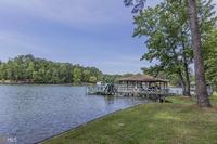 Home for sale: 132 Sinclair Cir., Eatonton, GA 31024