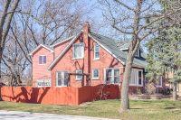 Home for sale: 9356 South 52nd Avenue, Oak Lawn, IL 60453