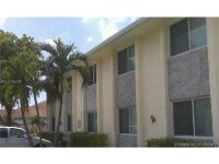 Home for sale: Hallandale, FL 33009