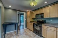 Home for sale: 611 S. Arlington Rd., Park Hills, KY 41011