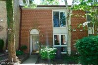 Home for sale: 1923 Greenberry Rd., Baltimore, MD 21209