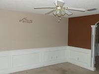 Home for sale: 443 Berlin Rd., Dothan, AL 36301