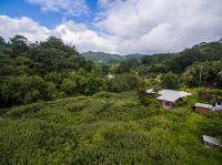 Home for sale: 4785 Kua Rd., Kalaheo, HI 96741