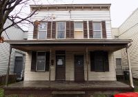 Home for sale: 1511- 1513 Russell, Covington, KY 41011