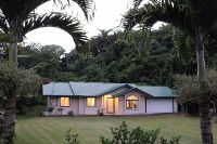 Home for sale: 27-251 Kaapoko Homestead Rd., Papaikou, HI 96781