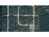 Home for sale: 1406 E. Cactus Ln., Citrus Springs, FL 34434