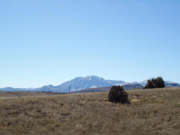 1155 N. Windmill Way, Chino Valley, AZ 86323 Photo 2