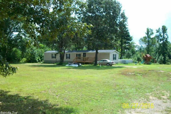 125 Stark Rd., Greers Ferry, AR 72067 Photo 10