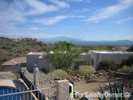 15846 Tepee Dr., Fountain Hills, AZ 85268 Photo 5