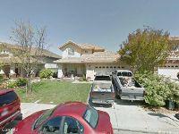 Home for sale: Sage, Napa, CA 94559