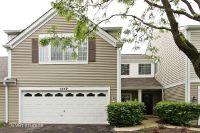 Home for sale: 1549 Spaulding Rd., Bartlett, IL 60103
