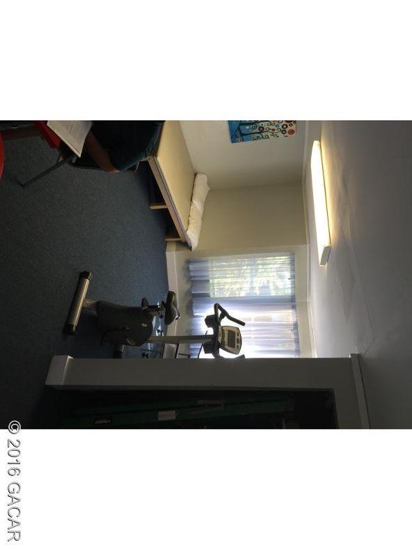 22 S.W. 258th St., Newberry, FL 32669 Photo 3