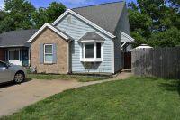 Home for sale: 995 Villagebrook Dr., Henderson, KY 42420
