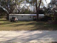 Home for sale: 15819 S.W. 59th Avenue, Archer, FL 32618