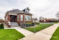 Home for sale: 10155 South Calumet Avenue, Chicago, IL 60628