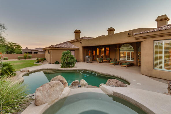 12067 N. 135th Way, Scottsdale, AZ 85259 Photo 19