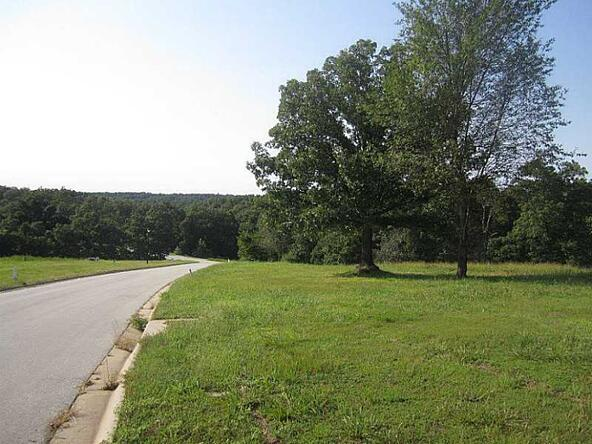 4095 Dogwood Canyon Loop N., Fayetteville, AR 72704 Photo 3