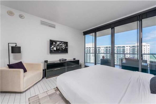2201 Collins Ave. # 1411, Miami Beach, FL 33139 Photo 6
