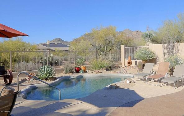 33938 N. 66th Way, Scottsdale, AZ 85266 Photo 29