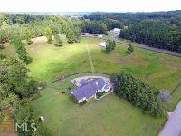 Home for sale: 311 Lee Castleberry Rd., Dawsonville, GA 30534