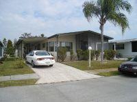 Home for sale: Date Palm Ln., Ellenton, FL 34222
