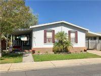 Home for sale: 1721 E. Colton Avenue, Redlands, CA 92374