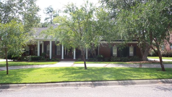 10 Magnolia Ct., Brewton, AL 36426 Photo 26