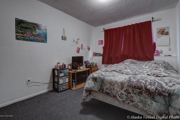 7221 Kiska Cir., Anchorage, AK 99504 Photo 24