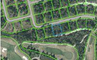 Home for sale: 5217 Blaine Dr., Sebring, FL 33872