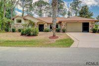 Home for sale: 120 Wellstone Dr., Palm Coast, FL 32164