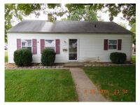 Home for sale: 317 Sunset Dr., Shelbyville, IN 46176