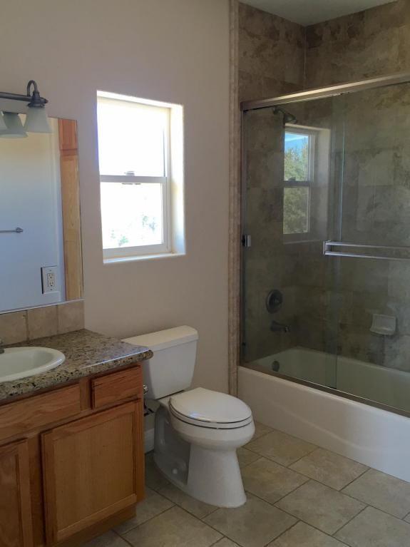34235 E. 47th St., Palmdale, CA 93552 Photo 5