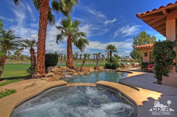 54610 Riviera, La Quinta, CA 92253 Photo 1