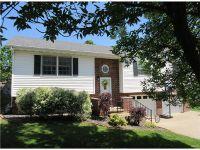 Home for sale: 4222 Deer Run, Hannibal, MO 63401