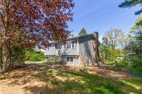 Home for sale: 48 Lawn Avenue, Jamestown, RI 02835
