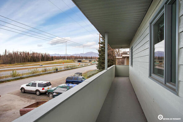 5208 Taku Dr., Anchorage, AK 99508 Photo 23