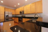 Home for sale: 14020 Rockingham Rd., Germantown, MD 20874
