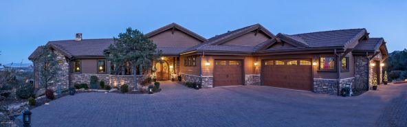 2188 Forest Mountain Rd., Prescott, AZ 86303 Photo 85