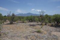 Home for sale: 11 Camino Media, Tubac, AZ 85646