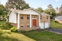 Home for sale: 984 Osburn Rd., Chickamauga, GA 30707
