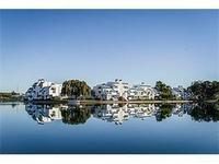 Home for sale: 612 Portofino, Foster City, CA 94404